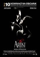 The Artist download