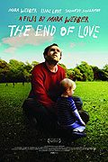 The End of Love download