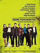 Sedm psychopatů download