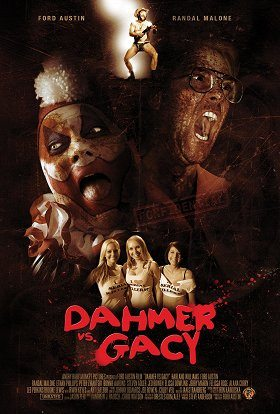 Dahmer vs. Gacy download