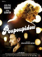 Poupoupidou download