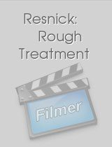 Resnick: Rough Treatment