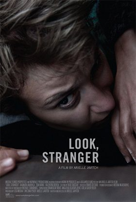 Look, Stranger download