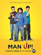 Man Up download