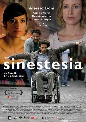 Sinestesia download