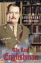 The Last Englishman download