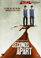 Seconds Apart download