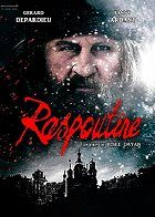 Raspoutine download