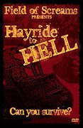 Hayride to Hell download
