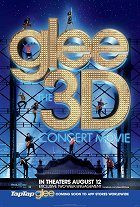 Glee Live! 3D download