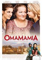 Omamamia download