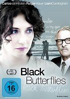 Black Butterflies download