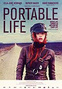 Portable Life download