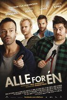 Alle for én download