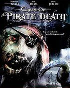 Curse of Pirate Death download