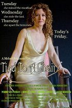 Tied to a Chair