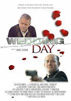 Wedding Day download