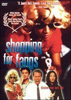 Shopping for Fangs download