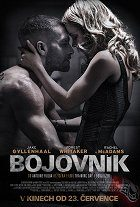 Bojovník download