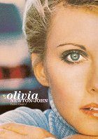 Olivia Newton-John: Video Gold I