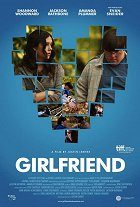 Girlfriend download