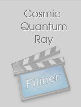 Cosmic Quantum Ray download