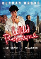 Wild Romance download