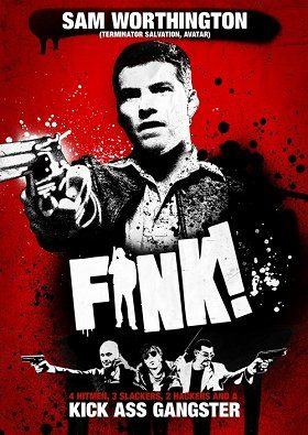 Fink! download