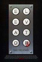 Elevator download