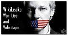 WikiLeaks: Válka, lži a video download