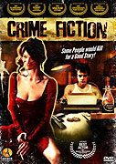 Crime Fiction