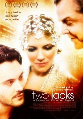 Two Jacks download