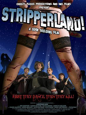 Stripperland download