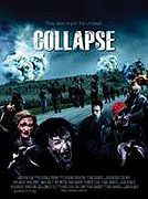 Collapse download