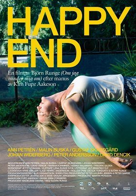 Happy End download
