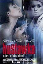 Hustawka download