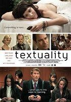 Textuality download