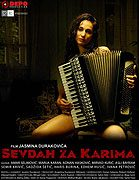 Sevdah za Karima download