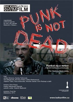 Punks Not Dead download