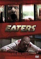 Eaters download