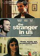The Stranger in Us download