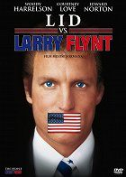 Lid versus Larry Flynt download