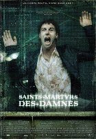 Saints-Martyrs-des-Damnés download