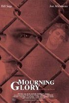 Mourning Glory download