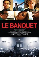 Le banquet download