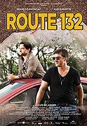 Route 132 download