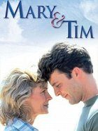 Mary & Tim download