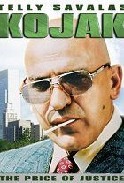 Kojak The Price of Justice