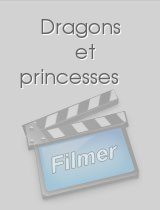 Dragons et princesses download
