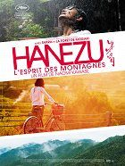 Hanezu download